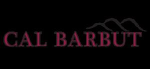 Cal Barbut